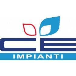 C.E. Impianti