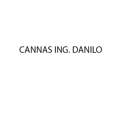 Cannas Ing. Danilo - Ingegneri - studi Olbia