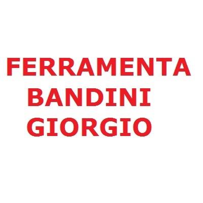 Ferramenta Bandini Giorgio - Scaffalature metalliche e componibili Colle di Val d'Elsa