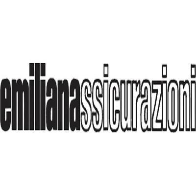 Emiliana Assicurazioni Sas