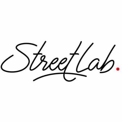 Street Lab.Store - Calzature - vendita al dettaglio Paola