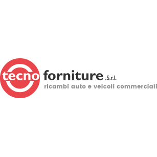 Tecnoforniture