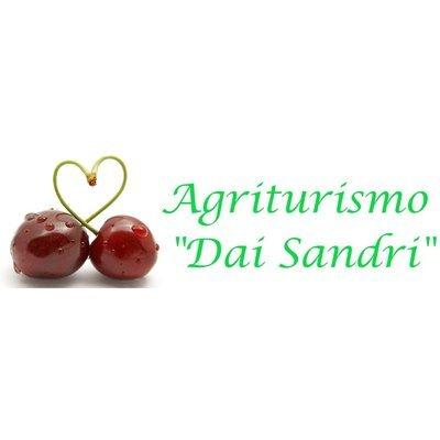 Agriturismo dai Sandri - Ristoranti Pianezze