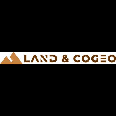 Land & Cogeo Srl di Albertelli Luca GEOLOGIA - GEOLOGO