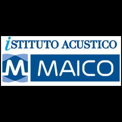 Istituto Acustico Maico - Apparecchi acustici per sordita' Montesilvano