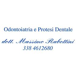 Rabottini Dottor Massimo - Dentisti medici chirurghi ed odontoiatri Sambuceto
