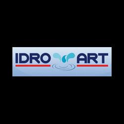 Idro Art - Caldaie a gas Castel Maggiore