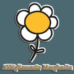 Abbigliamento Margherita - Abbigliamento - vendita al dettaglio Cologno Monzese