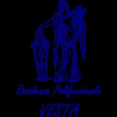 Casa di Riposo Polifunzionale Vesta Trieste - Case di cura e cliniche private Trieste