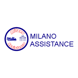 Milano Assistance