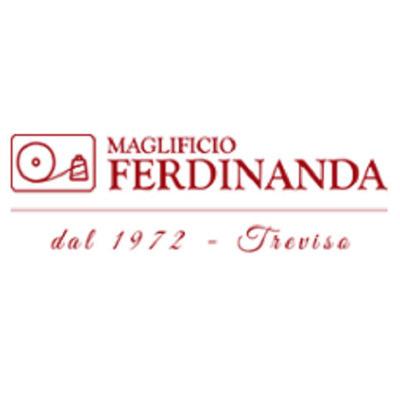 Maglificio Ferdinanda Srl - Maglieria - produzione e ingrosso Visnà