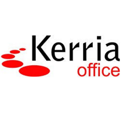 Kerria Office - Fotoriproduttori e fotocopiatrici Messina