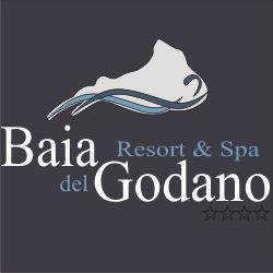 Baia del Godano Resort e Spa - Stabilimenti balneari Ricadi