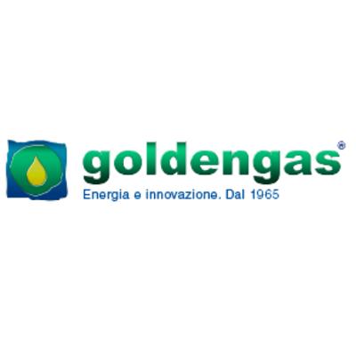 Goldengas Calabria - Gas e metano - societa' di produzione e servizi Rende