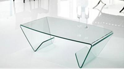 Industria Specchi e Cristalli