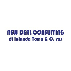 New Deal Consulting