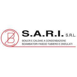 S.A.R.I. S.r.l. - Serbatoi in Acciaio Inox per Caldaie - Serbatoi - produzione e commercio Marostica