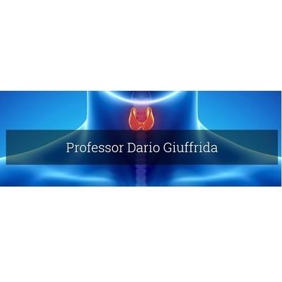 Giuffrida Dr  Dario - Medici specialisti - endocrinologia e diabetologia Catania