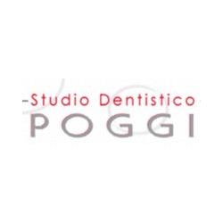 Studio Dentistico Poggi - Dentisti medici chirurghi ed odontoiatri Seregno