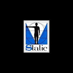 Static di Viareggio - Fisiokinesiterapia e fisioterapia - centri e studi Viareggio