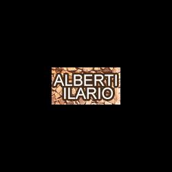 Impresa Boschiva Alberti - Legna da Ardere di Ilario Alberti