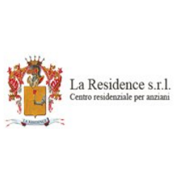 La Residence - Centro residenziale per anziani - Case di riposo Ficarolo