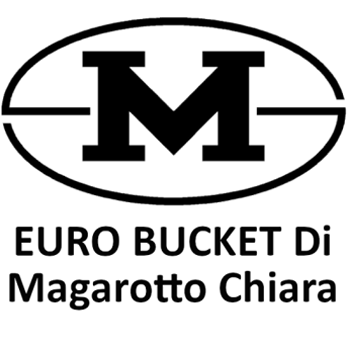 Euro Bucket Srl - Macchine movimento terra Sant'Elena