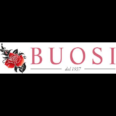 Buosi Mario & C. Onoranze Funebri