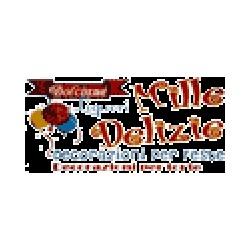 Mille Delizie per Torte e Feste - Dolciumi - vendita al dettaglio Taranto
