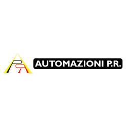 Automazioni P.R. - Automazione e robotica - apparecchiature e componenti Ceranesi