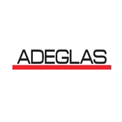 Adeglas - Materie plastiche articoli tecnici Torino