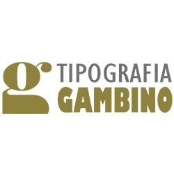 Tipografia Gambino - Litografie Calamandrana