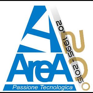 Area - Condizionamento aria impianti - installazione e manutenzione Bassano del Grappa