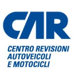 Car Centro Revisioni Auto e Moto - Autofficine e centri assistenza Novara