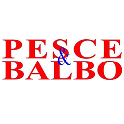 Traslochi Pesce & Balbo
