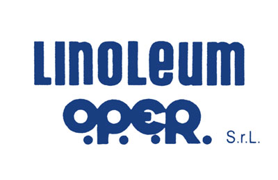 Linoleum O.P.E.R.