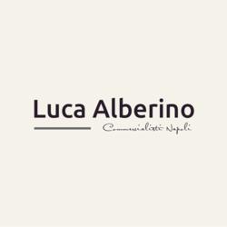 Luca Alberino - Commercialisti Napoli - Consulenza commerciale e finanziaria Vomero