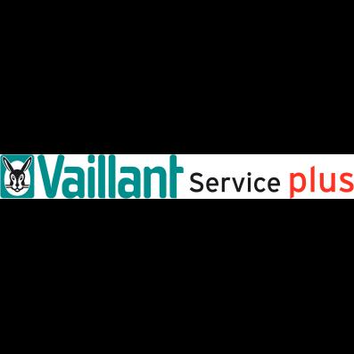 Blugas Vaillant Service Plus