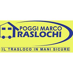 Poggi Traslochi - Traslochi Terni