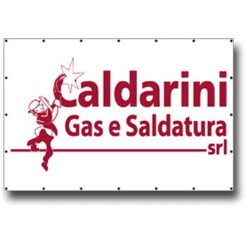 Caldarini Gas e Saldatura - Saldatura e taglio - impianti ed attrezzature Parma