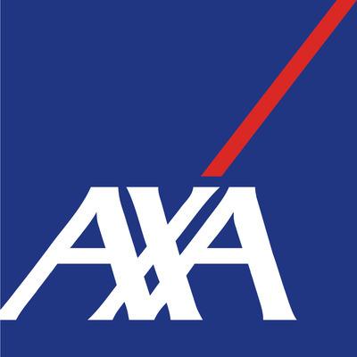 Axa Assicurazioni Zanafredi - Assicurazioni Viadana
