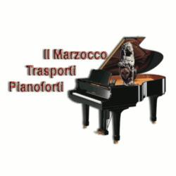 Trasporto Pianoforti Il Marzocco - Trasporti Firenze