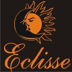 Ristorante Eclisse - Ristoranti Filadelfia