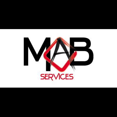 Posta Privata e Corriere Espresso - Mab Services - Corrieri Avellino