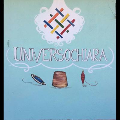 Universochiara - Abbigliamento - vendita al dettaglio Chiaravalle Centrale