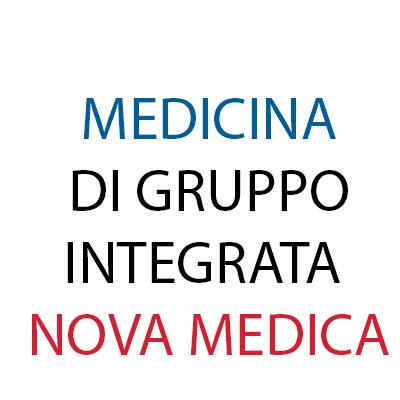 Medicina di Gruppo Integrata Nova Medica - Cooperative produzione, lavoro e servizi Montebelluna