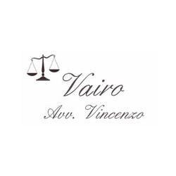 Vairo Avv. Vincenzo - Studio Legale Vairo