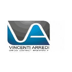 Vincenti Arredi - Arredamento uffici Palermo