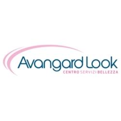 Avangard Look