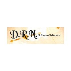 Campionature Drn - Ceramiche artistiche Castellarano